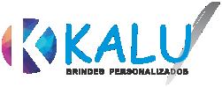 logo-kalu